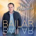 Nelis Leeman - Bailar Bailar  CD-Single