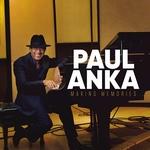 Paul Anka - Making Memories   CD