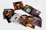 The Real Thing - The Anthology 1972-1997  CD7 Box-Set