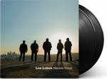Los Lobos - Native Sons -Etched-  LP2