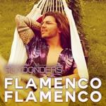 Roy Donders - Flamenco  CD-Single