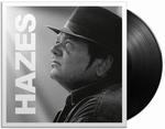 Andre Hazes - Hazes (Ltd. Edition)  LP2