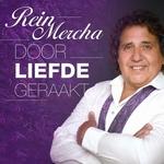 Rein Mercha - Door Liefde Geraakt  CD