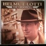 Helmut Lotti - The Crooners Ltd.  LP2