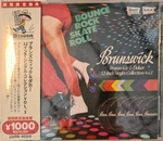 Brunswick & Dakar 12-Inch Singles Collection - Vol. 1  CD