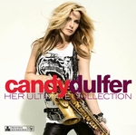 Candy Dulfer - Her Ultimate Collection  LP