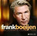Frank Boeijen - His Ultimate Collection  LP