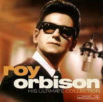 Roy Orbison - His Ultimate Collection  LP