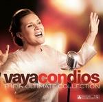 Vaya Con Dios - Their Ultimate Collection  LP