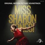 Sharon Jones & the Dap-Kings - Miss Sharon Jones (ost)  LP2
