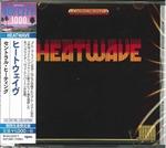 Heatwave - Central Heating  Ltd.  CD