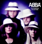 Abba- The Essential Collection  CD2