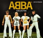Abba- Collected  CD3