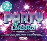Ultimate Party Classics  CD5