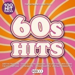 Greatest Ever Decades: 60S  CD5