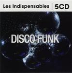 Disco Funk  CD5
