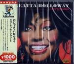 Loleatta Holloway - Love Sensation + 6 bonus tracks  CD