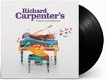 Richard Carpenter - Richard Carpenter's Piano Songbook  LP