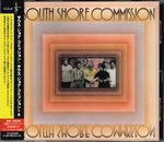 South Shore Commission - South Shore Commission  Ltd. +6  CD