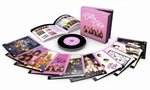 Dolly Dots - The Complete Album Collection (Limited Edition)  10CD box-set