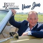 Perry Zuidam - Voor Jou  CD-Single