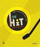 De Hit Encyclopedie 1000 nr. 1-hits in de Lage Landen  Boek