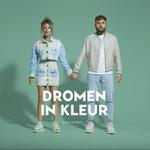 Suzan & Freek - Dromen in kleur  CD