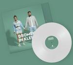 Suzan & Freek - Dromen in kleur Ltd. Coloured  LP