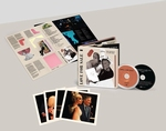 Lady Gaga & Tony Bennett - Love For Sale  Ltd. DeLuxe Edit.  CD2
