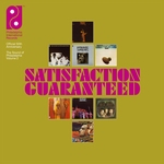 Satisfaction Guaranteed: The Sound of Philadelphia Int. 2  CD8