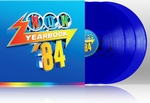 NOW - Yearbook 1984 Special Edition  LP3