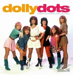 Dolly Dots - Their Ultimate Vinyl Collection Ltd.  LP