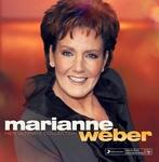 Marianne Weber- Her Ultimate Vinyl Collection Ltd.  LP