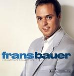 Frans Bauer - His Ultimate Vinyl Collection Ltd.  LP