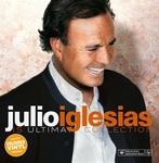 Julio Iglesias - His Ultimate Collection Ltd.  LP