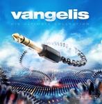 Vangelis - His Ultimate Collection Ltd.  LP