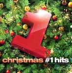 Christmas #1 Hits  Ltd.  LP