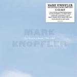 Mark Knopfler - The Studio Albums 1996-2007  box-set  CD6