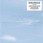 Mark Knopfler - The Studio Albums 1996-2007  box-set  LP11