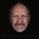Rob de Nijs - Het beste van  Ltd. Coloured  LP2