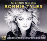 Bonnie Tyler - Ultimate Collection  CD3