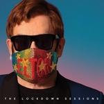 Elton John - The Lockdown Sessions  CD