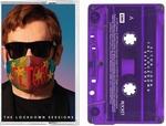 Elton John - The Lockdown Sessions  MC