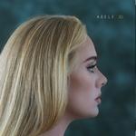 Adele - 30   LP2