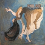 Phil Bee - Against the wind   CD