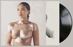 Joy Crookes - Skin  LP