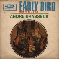 Andre Brasseur - Early Bird