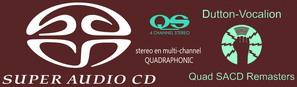 3JS cd's en dvd's